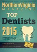fillings for cavities