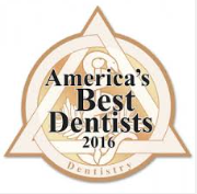 falls church dentist reviews