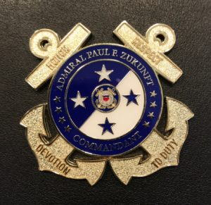 insignia-1