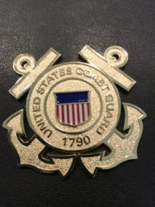 insignia-2