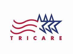 tricare dental insurance